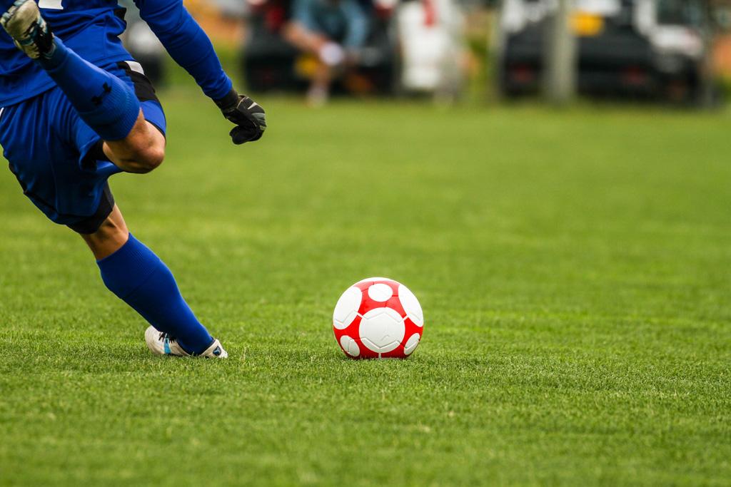 ワールドカップWorldCUP
