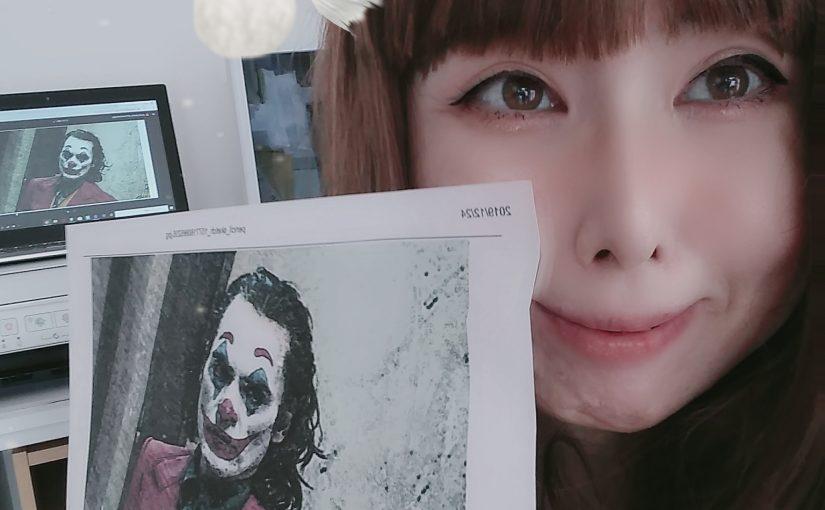 映画「ジョーカー」アカデミー賞最有力のネタバレと大胆な考察発表!